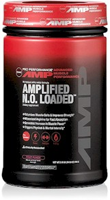 amplifiednoloaded