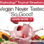 shakeology-tropical-combo-300x250