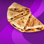 Taco_Bell_Chicken_Quesadilla_1