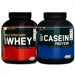 optimum_nutrition_casein_gold_whey