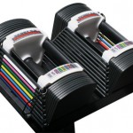 powerblock-sport-5.0