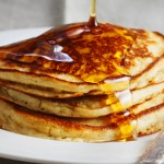 whole-wheat-quinoa-pancakes-