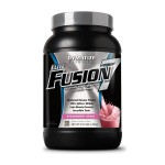 EliteFusion7-2lb-Strawberry-300dpi
