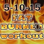 fatburner
