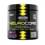 muscletech_neurocore-45-servings_1