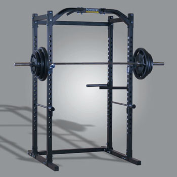 How Squats Can Increase Your Bench Press Max And Other Lifts Sixpacksmackdown