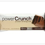 powercrunch_triplechocolate.4