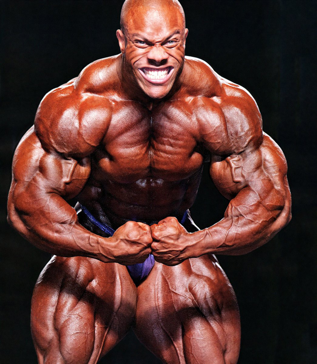 4110b_ORIG-PhilHeath_MD_864JJ.jpg