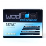 WodFuel