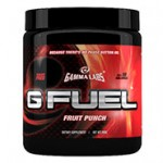 gfuel