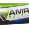amraprefuel