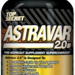astravar20
