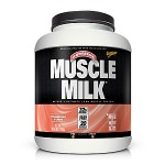 musclemilkstrawberry