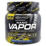 nano vapor