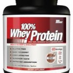 top secret whey