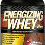 energizing_whey